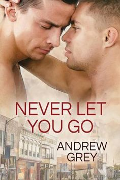 Lelyana's Book Blog: REVIEW :  Never Let You Go (Forever Yours, #2) by ...