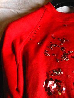 DIY Felpe,decorare e customizzare una felpa, fashion blogger felpe, idee felpe, amanda marzolini, the fashionamy blog, decorazioni su felpe, contatti per farsi customizzare una felpa da uno stilista,