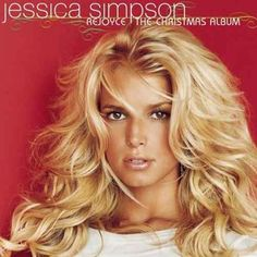 silly jessica simpson stealing my hairstyle