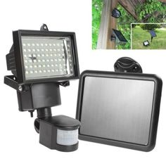 ALL-PRO FSL2030L, <b>LED Floodlight</b>, Bronze   Lighting Components ...