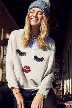 Die 80 besten Bilder von CONLEYS ♥ Sweater in 2018