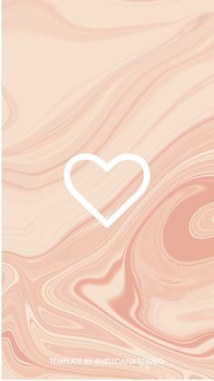Instagram highlights, plantillas, instagram, highlights Orange Highlights, Story Highlights, Instagram Design, Instagram Feed, Heart Iphone Wallpaper, Aesthetic Objects, Shades Of Peach, Insta Icon, Instagram Story Template