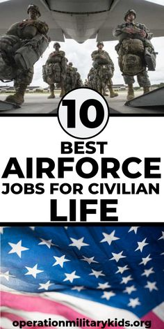 50 Best Military Life images in 2019