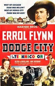 Image result for errol flynn movie posters