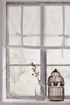 Post to meu blog DecoraBelle: Décor e Moda: Cortinas/ Post from my blog DecoraBelle: Décor and Fashion: Curtains