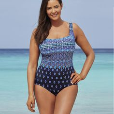 Find More One-Piece Suits Information about Beach style 2016 Women Swimwear  One Pieces Swimsuits c803e01212