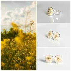 Zingy resin jewelry  https://www.facebook.com/ZingyAccessories