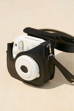 Fujifilm Instax Mini 8 Camera Case - Urban Outfitters