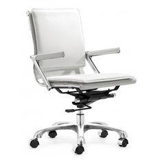 Ciele Task Chair