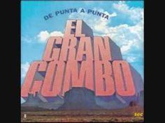 El Gran Combo de Puerto Rico - Don Goyo