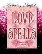 I am SHAIK ZUBAIRa traditional healer specialist blessed with the powers to perform different spiritual rituals to give the desired physical results. Spiritual Healer, Spirituality, Cast A Love Spell, Oxford City, Lost Love Spells, Love Spell Caster, Invite, Invitations, Kwazulu Natal