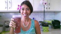 Berry Delicious Lemonade