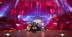 Check out Batmans sweet manor in this LEGO Batman Movie Gotham cribs promo   Need something to get through a dreary Thursday? Look no further than this sweet promo forThe LEGO Batman Movie. Warner Bros released a little preview done in the style of MTV Cribs and called it Gotham Cribs. Will Arnett seems to be having the time of his life playing Bruce Wayne/Batman. Check out the hilarious video below!  What did you think of the clip? Sound off with your thoughts in the comments section below…