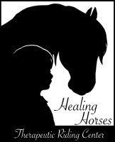 Healing Horses Therapeutic Riding Center Coachella Valley  http://www.healinghorsescv.org
