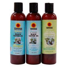 Treat and prevent dandruff More Jamaican black castor oil uses at URL: http://castoroil.org/ fb fan page: https://www.facebook.com/castoroil.org?ref=hl