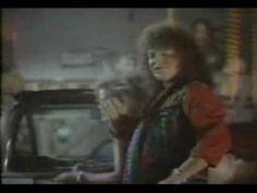Y&T - All American Boy - 1985