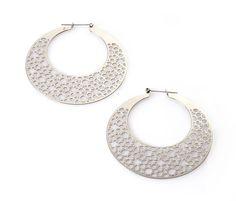 316 marine grade Stainless Steel Earrings