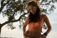 Megan Fox – Transformers