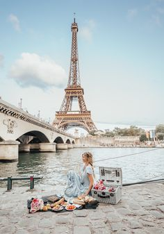 I wanted to share some photos from Paris!!! I am so happy the trip is over ONLY because I was stressing beforehand wanting everything to go according to plan – and it did, yay!!!! So I am really really happy. Trips with just our family take a lot of planning so a trip with 11 …