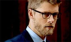 Lincoln Campbell, Why Lie, Luke Mitchell, Jaimie Alexander, Gorgeous Men, Beautiful, Logan, Character Inspiration, Blinds