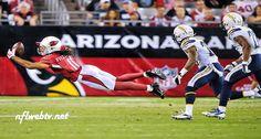 … Arizona Cardinals, Watch Nfl Live, Live Stream, San Diego Chargers, Youtube, Youtubers