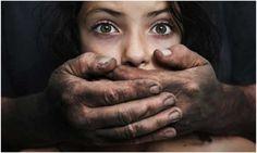 दुष्कर्म के मामले में सबूतों की ज़रूरत नहीं: सर्वोच्च न्यायालय http://www.hindi.drishtiias.com/current-affairs-daily-description-not-have-evidence-in-rape-cases-supreme-court #Current_Affair #Supreme_Court #UPSC #IAS