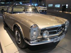 ... Mercedes Cls, Classic Mercedes, My Ride, Ps, Antique Cars, Classy, Friends, Vehicles, Awesome