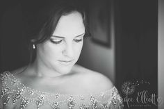 It was a beautiful day in Tenby for Emily and Nikki& wedding in July. So many lovely little ones to photograph, and there may have been a bribe or two fo Page Boy, Beautiful Day, Wedding Photography, Women, Wedding Photos, Wedding Pictures, Woman