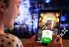 Las mejores apps de storytelling para dar rienda suelta a la imaginación | Sapos y princesas | EL MUNDO