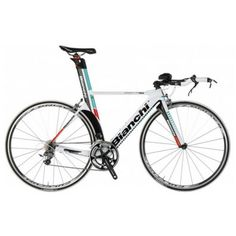 9c7cd76e2f6a 8 Best Cinelli Experence Crit Rat images