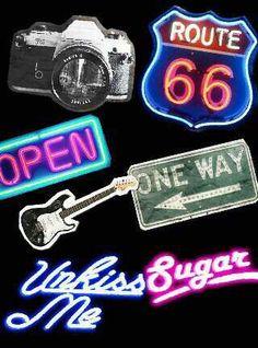 Maroon 5 sugar