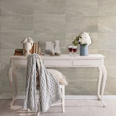 Colour: White Material: Porcelain Finish: Matt Size (cm): x Suitability: Wall & Floor Thickness: N° of Tiles per Square Metre Tiles N° of Tiles per Pack: 5 Tiles Availability: In Stock Tile Floor, Entryway Tables, Tiles, It Is Finished, Flooring, Wall, Color, Furniture, Home Decor