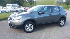 Four Wheel Drives , Gorgeous car, i had new wheels but on upon warranty check alongside new base seats in the front, It has been an amazing . Car 15, Nissan Qashqai, Four Wheel Drive, Used Cars, Cars For Sale, Vehicles, Gallery, Awesome, Check