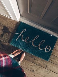 Love this fall Doormat // Fall Decorations make me so happy // Summer Family Pictures, Luxury Christmas Gifts, Fall Doormat, Graphic Tee Outfits, Living Room Styles, Family Picture Outfits, Autumn Photography, Fall Diy, Vintage Louis Vuitton