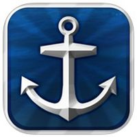 28 FREE Apps For iPhone, iPod Touch and iPad on http://hunt4freebies.com