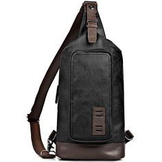 e9434a0bd5 127 Best UIYI Bag images