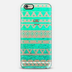 Omg soooo pretty!! I just got the iPhone 6 but I want this case!!