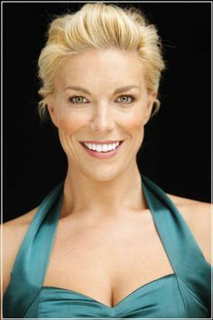 Hannah Waddingham - Septa Unella from Game of Thrones For more visit: www. Pretty Girl Images, Princess Leia, Celebs, Celebrities, Female Images, Character Inspiration, Character Ideas, Female Characters, Bellisima