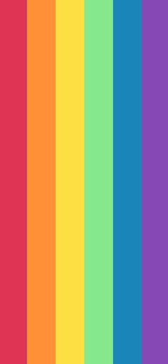 Apple Pride 2020 inspired wallpapers for iPhone New Apple Watch Bands, Apple Watch Faces, Apple Watch Custom Faces, Cartoon Wallpaper, Cool Wallpaper, Wallpaper Backgrounds, Best Iphone Wallpapers, Cute Wallpapers, Aesthetic Iphone Wallpaper
