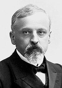 Henryk Sienkiewicz 1905.jpg