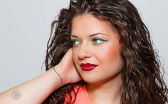 Matrimonio di Alessia Makeup Blog, Bologna, Make Up, Eyes, Beauty, Fashion, Moda, Fashion Styles, Makeup
