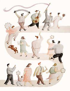 lashford-illustration_procession