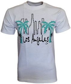 California Republic Men's T-Shirt at Amazon Men's Clothing store: