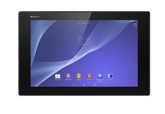 """BNIB SONY XPERIA Z2 16GB WIFI 10.1"""" INCH BLACK ANDROID TABLET SGP511GB (WIFI TABLET, NO 3G)   BNIB SONY XPERIA Z2 16GB WIFI 10.1"""" INCH BLACK ANDROID TABLET SGP511GB (WIFI TABLET, NO 3G) Read  more http://themarketplacespot.com/bnib-sony-xperia-z2-16gb-wifi-10-1-inch-black-android-tablet-sgp511gb-wifi-tablet-no-3g/"""