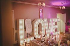 Kippure Estate Wedding Photos - Wicklow photographer