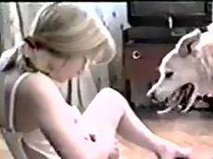 افلام بورنو حيوانات كلاب وبنات يمارسون السكسي Xnxxx