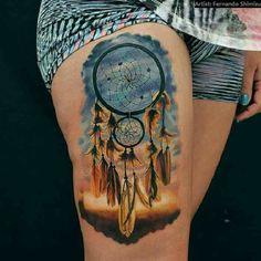 Die 27 Besten Bilder Von Indianer Tattoo Tatoos Black Tattoos Und