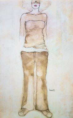 """""""pALABRA DE HONOR"""" por Inma Pascual Aparici"""