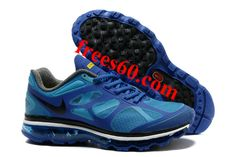 nike air max for off, . Blue Sneakers, Blue Shoes, Nike Air Max 2012, Nike Shoes Cheap, Cheap Nike, Mens Nike Air, Blue Nike, Running Shoes For Men, Nike Free