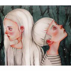 10.5 тыс. подписчиков, 72 подписок, 259 публикаций — посмотрите в Instagram фото и видео Mystical Buttons (@mysticalbuttonsart) Spark Art, Digital Art Girl, Witch Art, Sketch Inspiration, Gothic Aesthetic, Watercolor Sketch, Button Art, Pop Surrealism, Poses